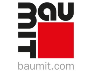 xcsm_baumit_3e165ea93d.png.pagespeed.ic.7J1iB4-jb-