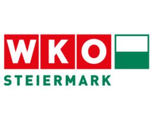 xcsm_wko_steiermark_43c80fc43e.png.pagespeed.ic.Wes4XfMN-Q